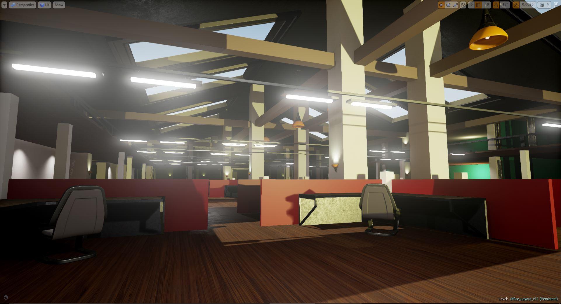 Office Main Floor 3.JPG