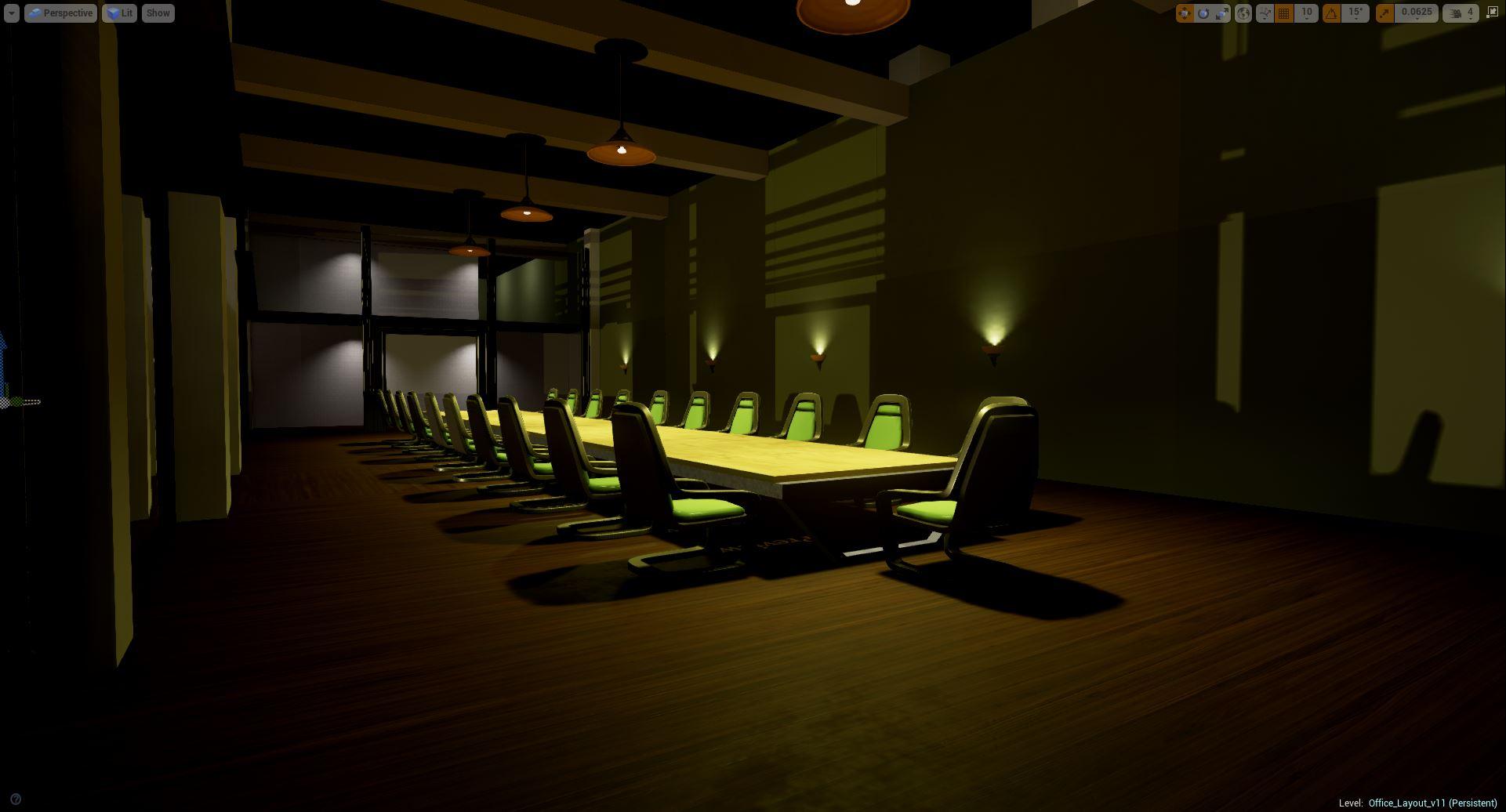 Office Boardroom 2.JPG