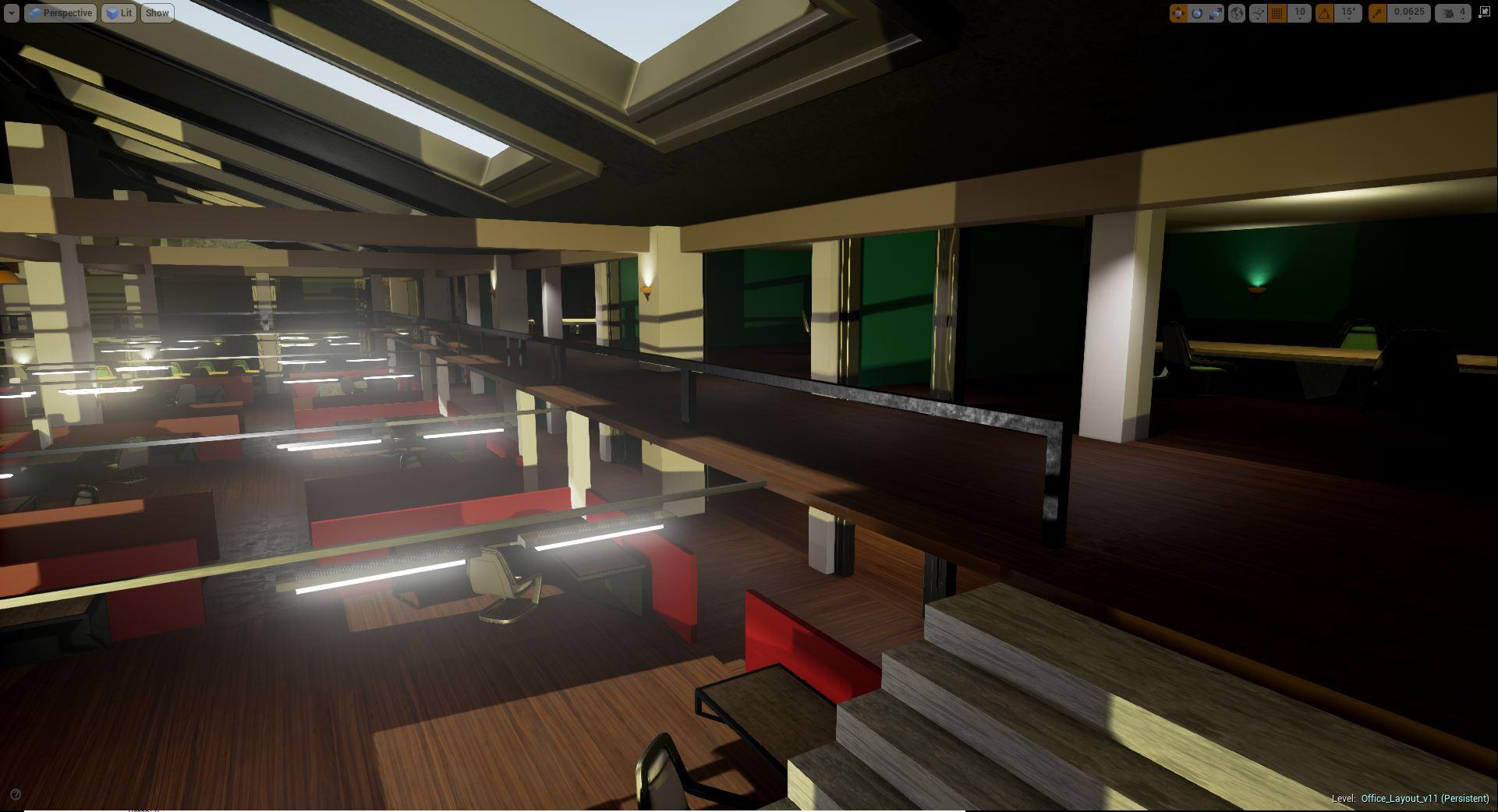 Office Balcony 2.JPG