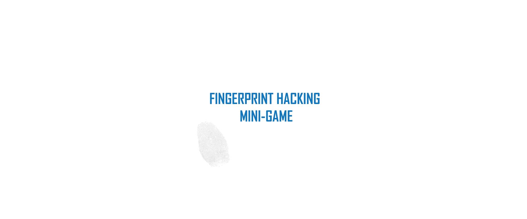 Hacking-Sample-1-Wide.jpg
