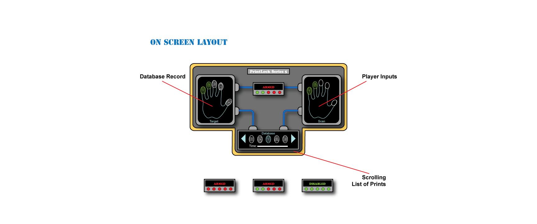 Hacking-Sample-3-Wide.jpg