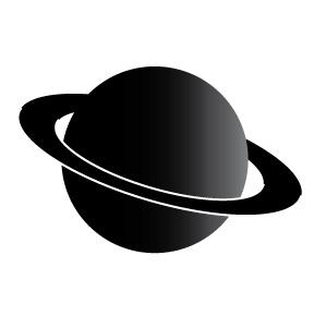 World-Design-Sample-Icon.jpg