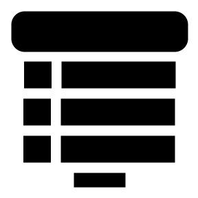 UI-Design-Sample-Icon.jpg