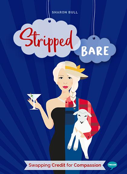 Stripped Bare Book Cover LR.jpg