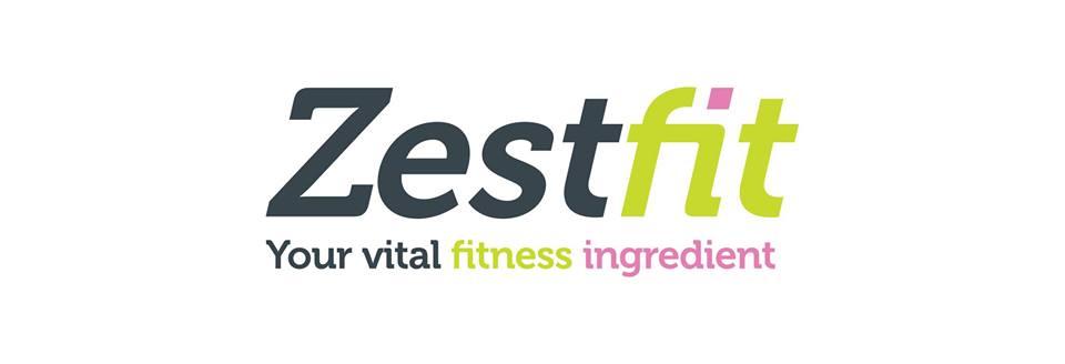 Zestfit logo.jpg
