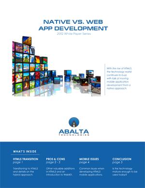 Native vs. Web App Development.jpg
