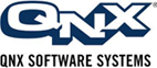 qnx.png