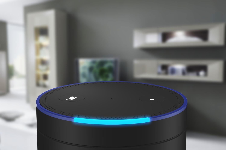 Understanding the Amazon Alexa APIs for In-Vehicle Use - Part I.jpg