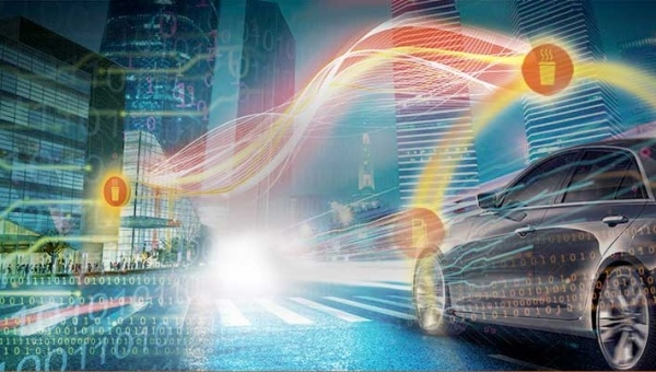 Bridging the Gap – Automotive Hardware in a Software World.jpg