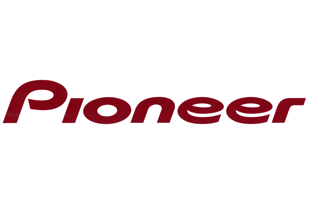 """""""WEBLINK provides the foundation for the Pioneer App Radio Live platform and enables our customers to get unique content from the Pioneer branded application."""" - Pioneer   Watch the Pioneer App Radio Live Video[lightbox]"""