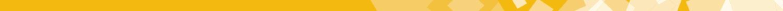 Abalta-Signature-Stripe.jpg