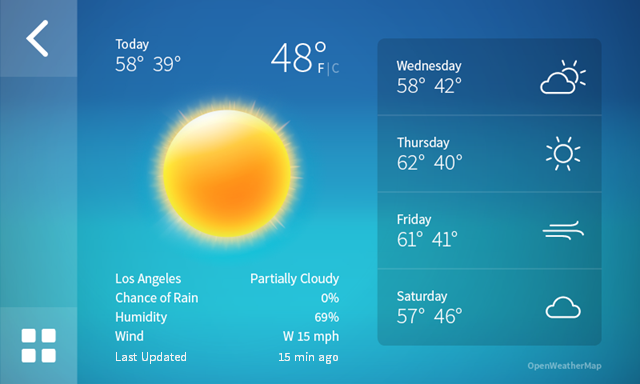 OpenWeatherMapUI_Updated.png
