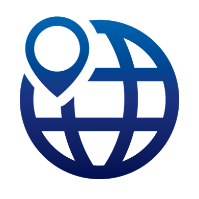 GlobalLocal.png
