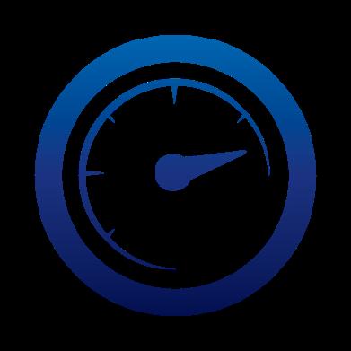 ClockSpeed.png