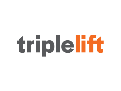 2017NY_TripleLift.png