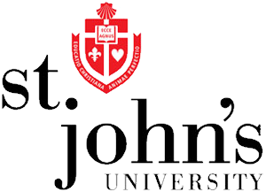 st-johns1.png