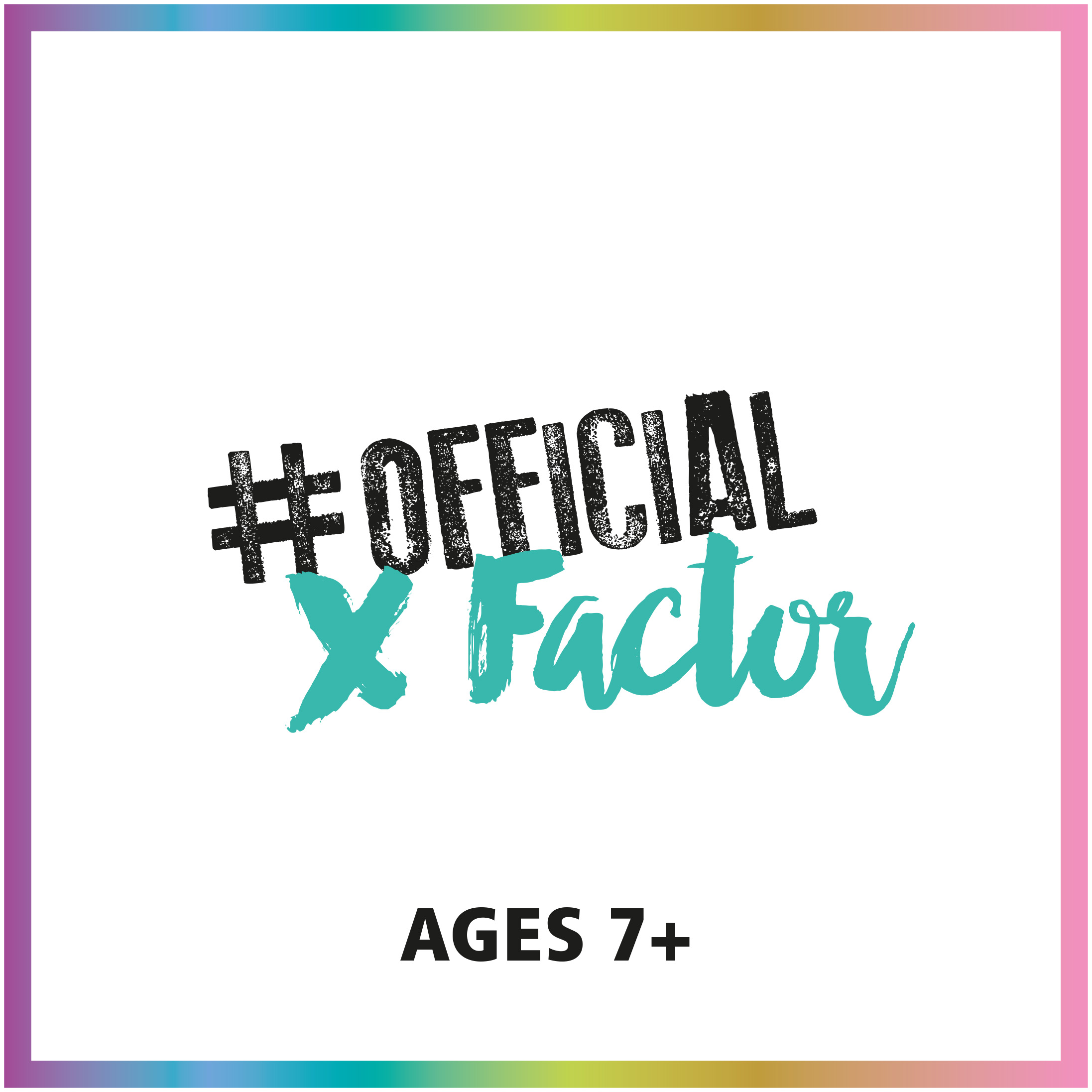 X Factor Party
