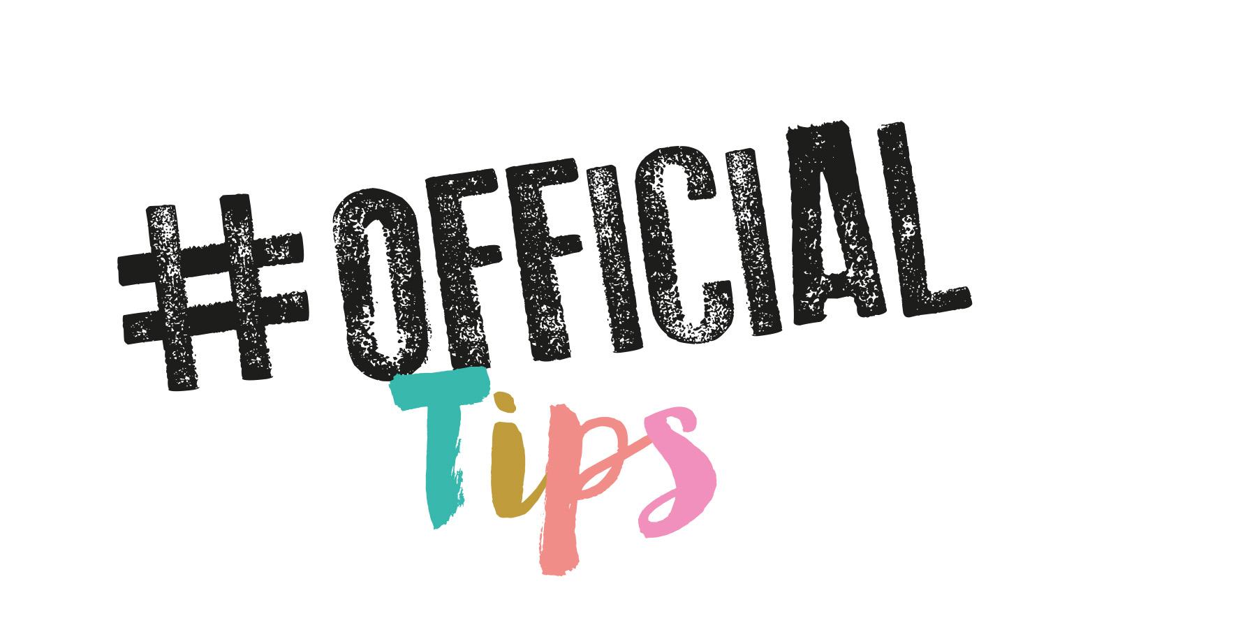official tips.jpg