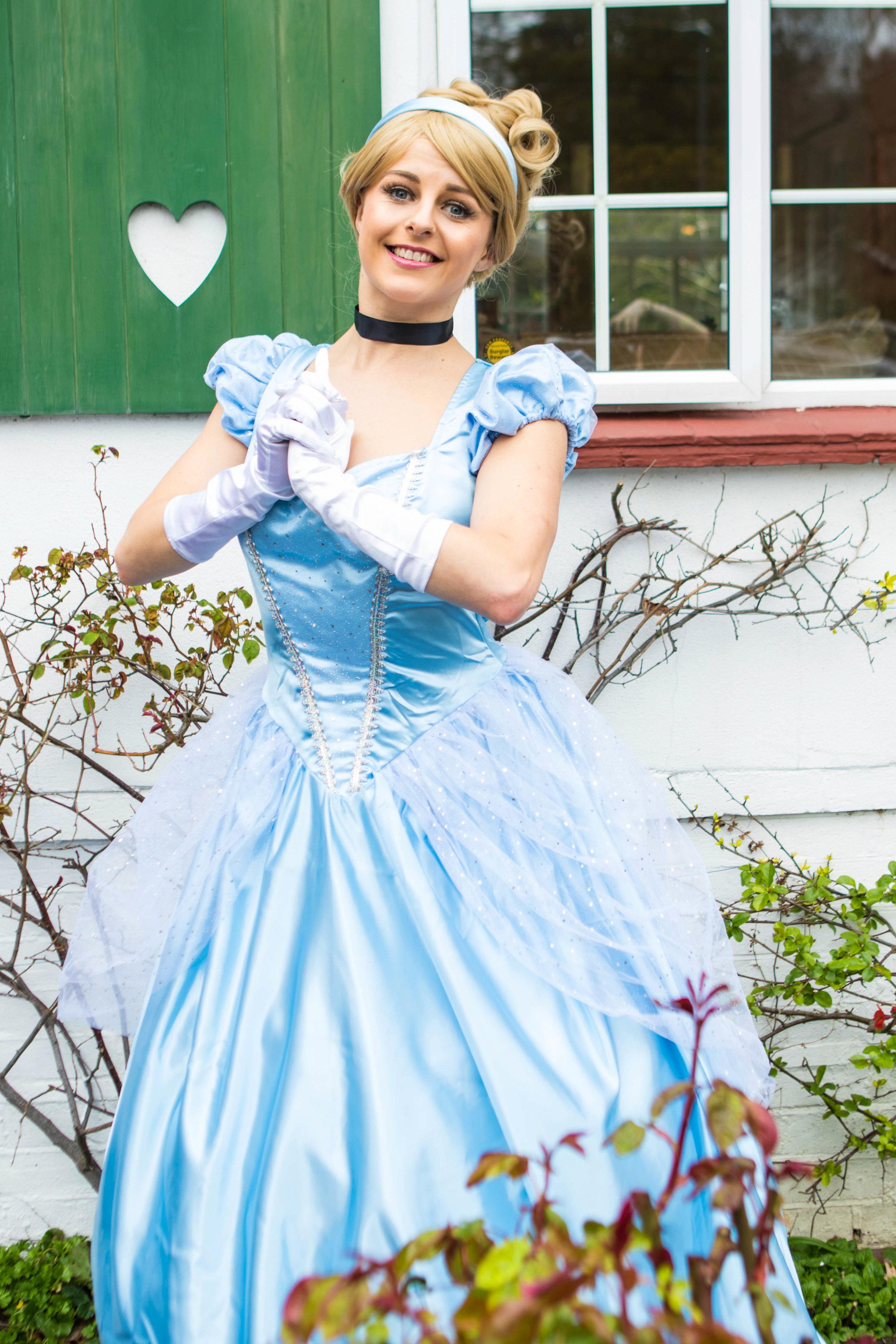 Princess_26.jpg
