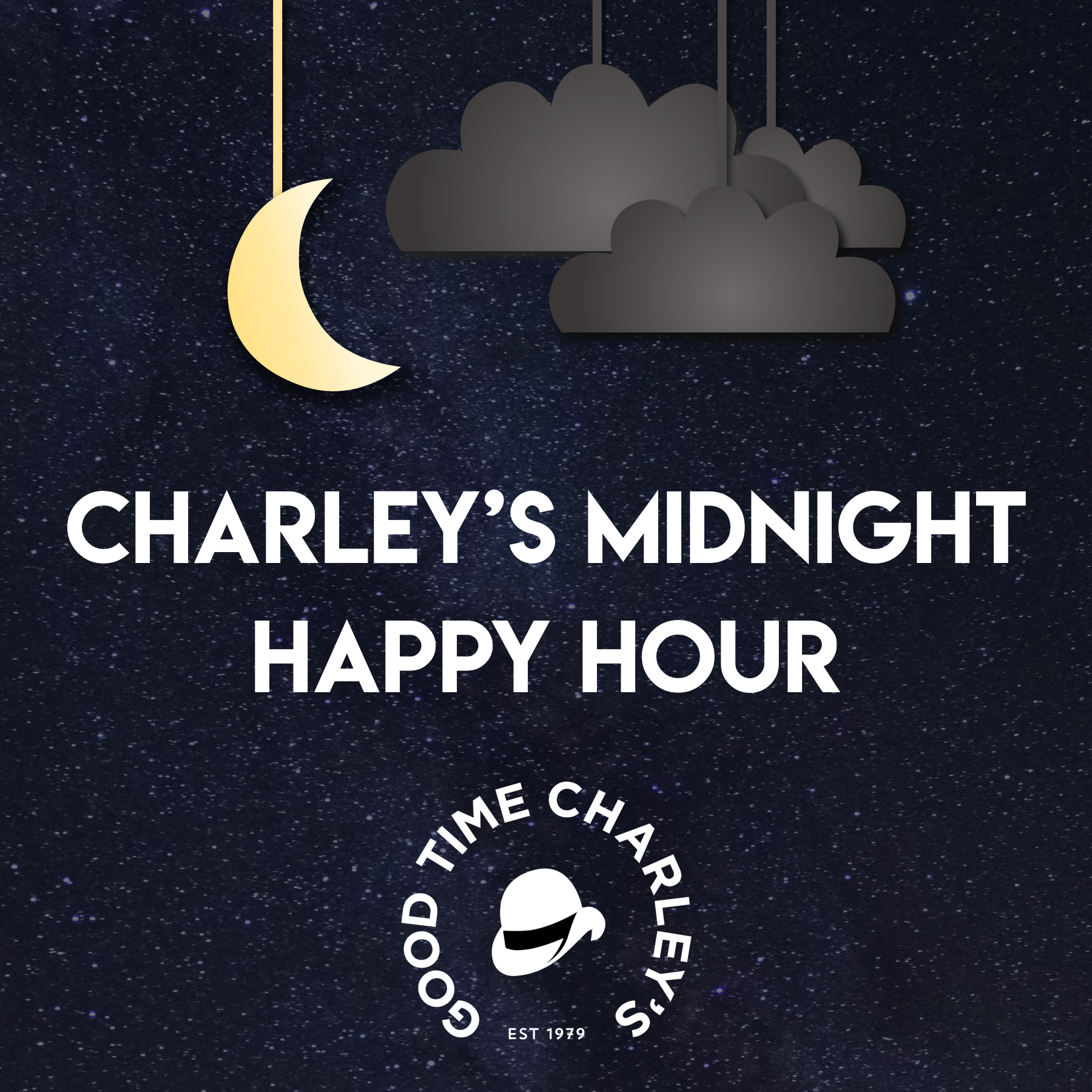 Charley's Graphic- Instagram 2.png