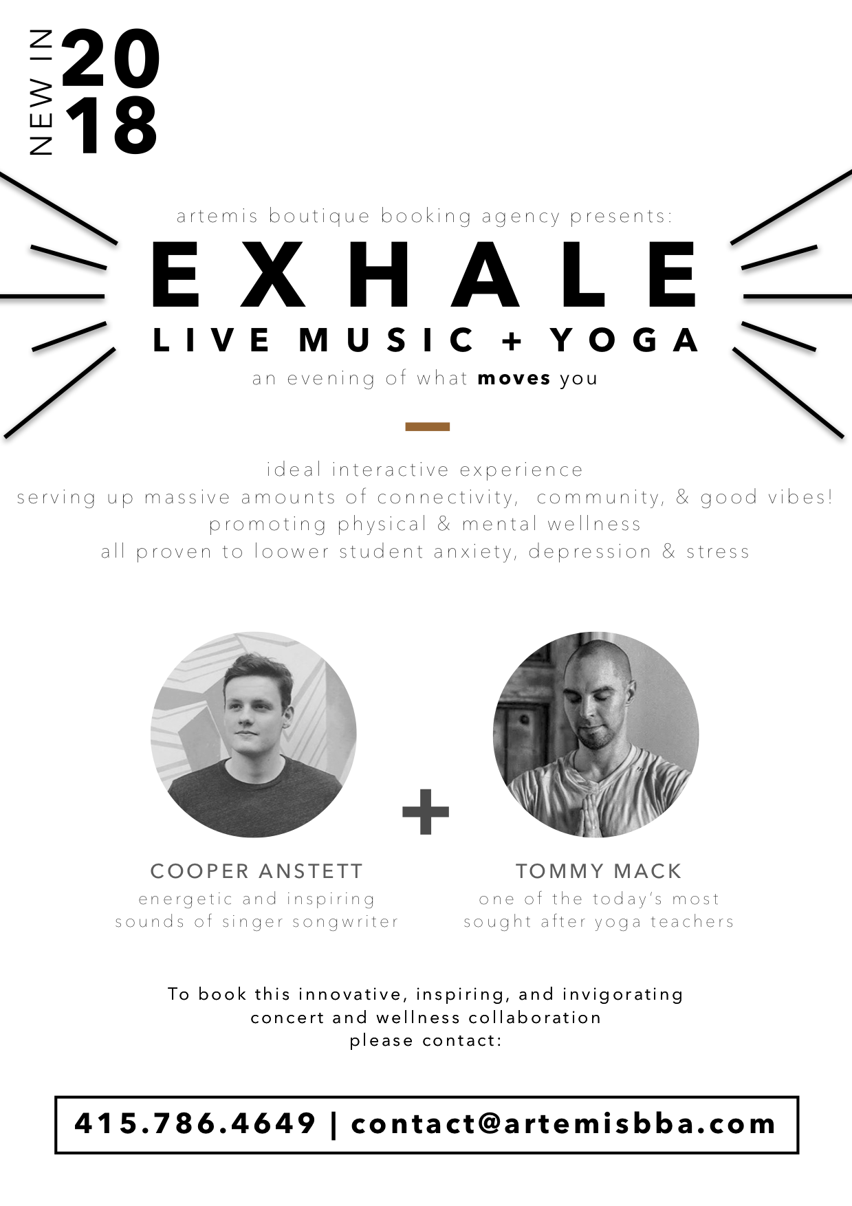 Yoga Promotion- Cooper & Tommy.png