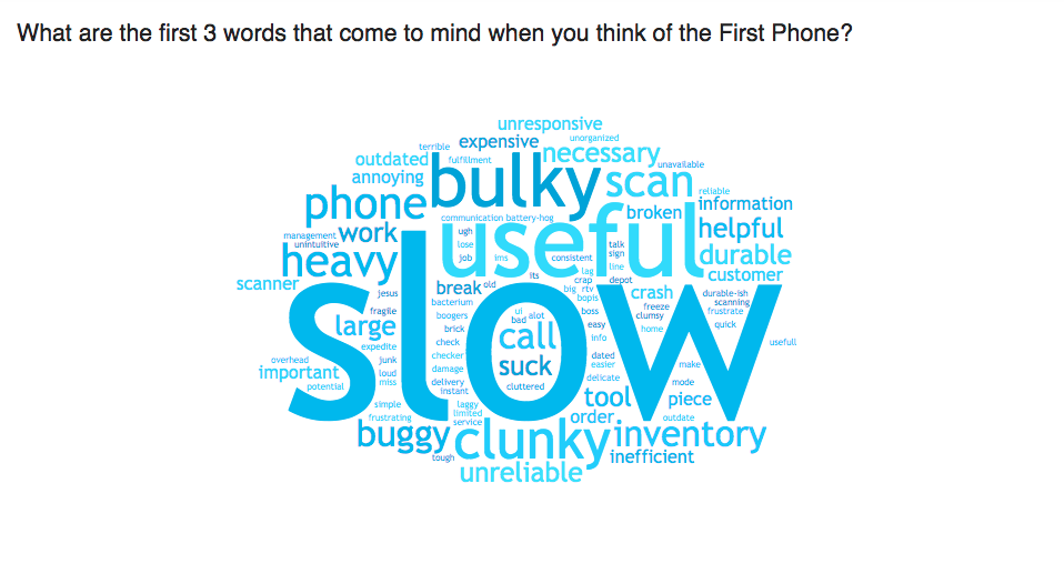 thd_word_cloud.png
