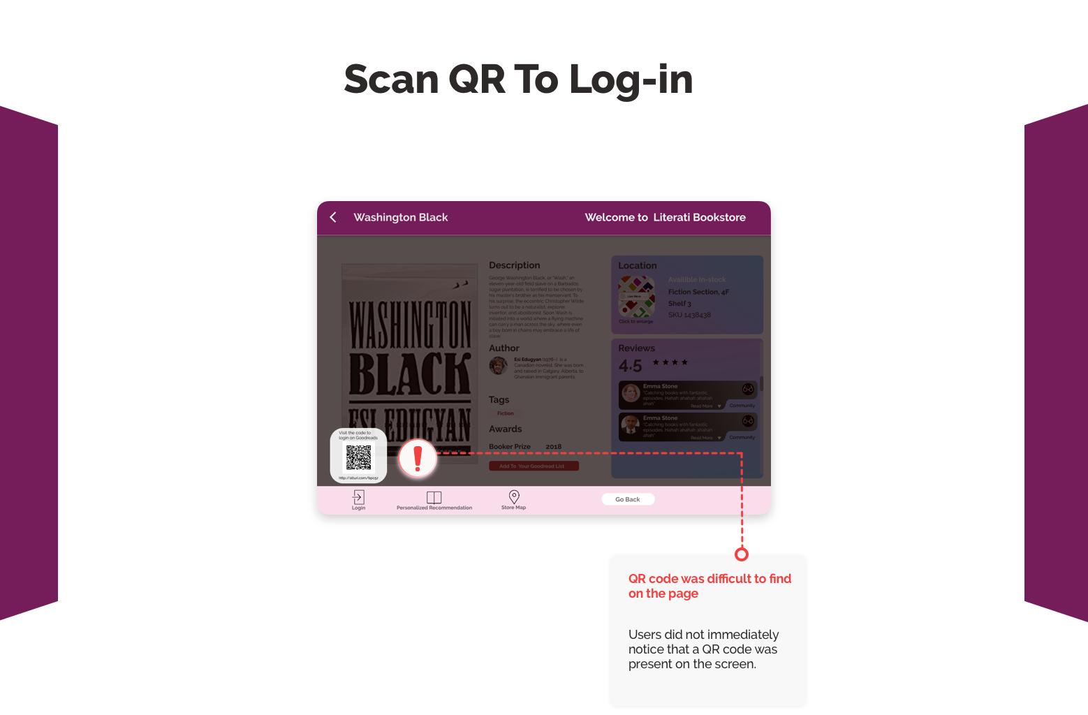scan-qr.png