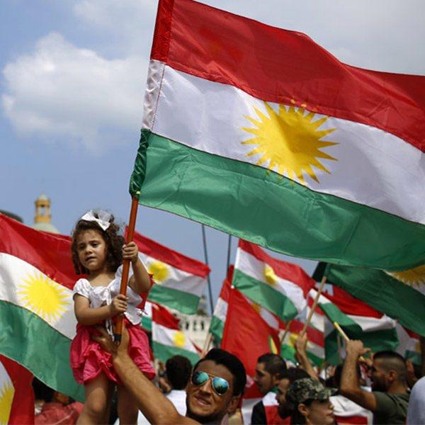 Kurds flag - 390c9d1de2a80a844d0e01ba21c1192e_L.jpg