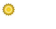 LyricTheatre-rgb-color-reverse.png