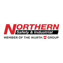 Northern-logo.png