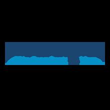 Bonodio logos.png
