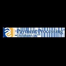 Payprocess-logo.png