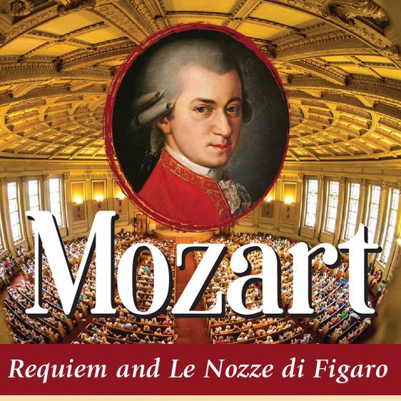 Mozart-Purchase-Tickets-Graphic-Lyric.jpg