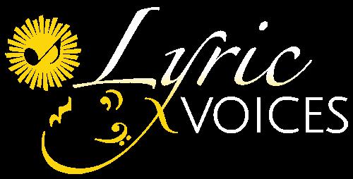LyricVoices-rbg-color-reverse-sm.png