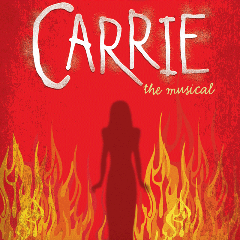 Lyric-webpage-event-thmbn-Fringe-2018-_0029_Carrie.png