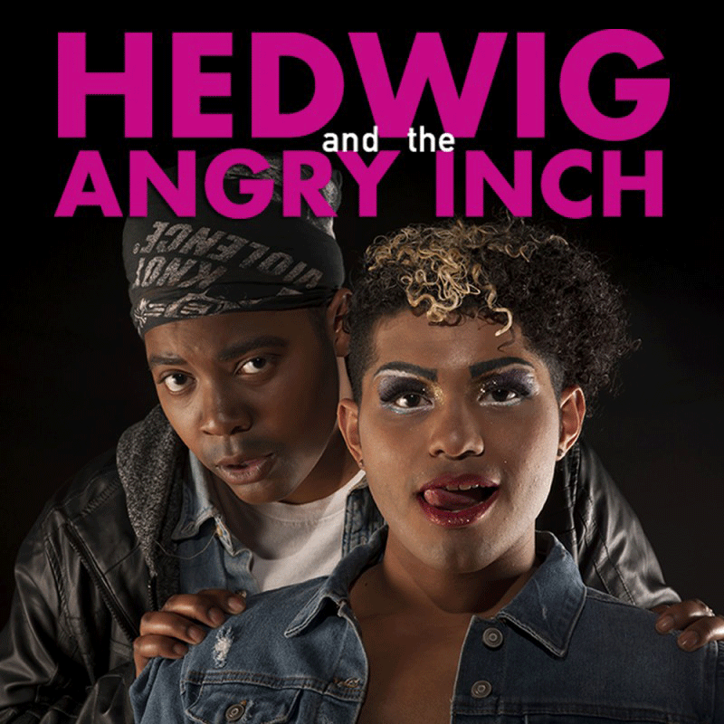 Lyric-webpage-event-thmbn-Fringe-2018-Hedrig-angry-inch.png