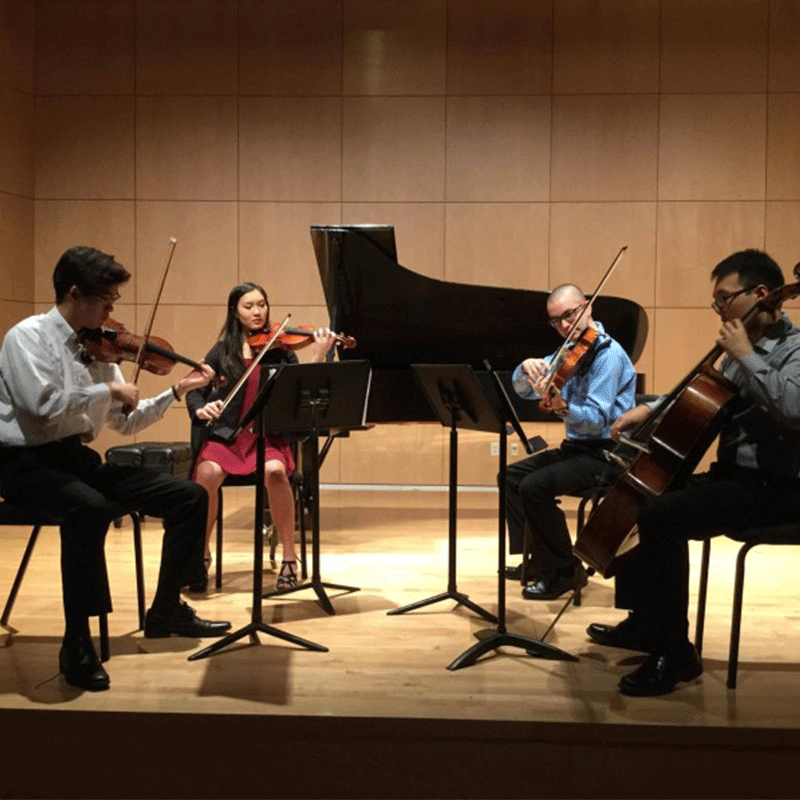 Lyric-webpage-event-thmbn-Fringe-2018-SUNY-Geneseo-String-quartet.png
