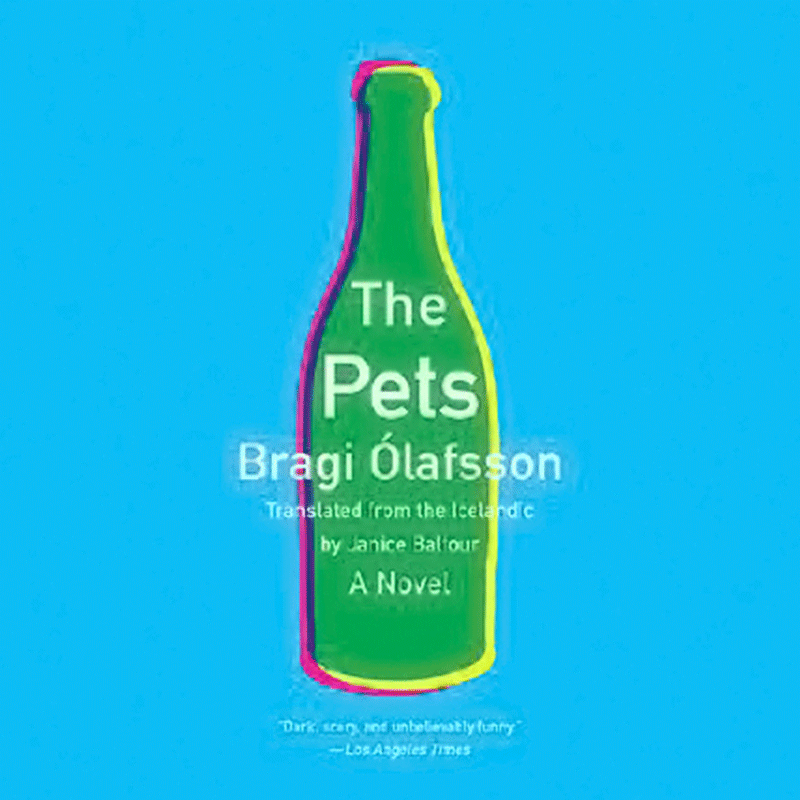 Lyric-webpage-event-thmbn-Fringe-2018-the-pets.png
