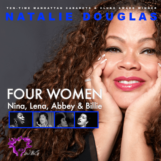 Lyric-webpage-event-thmbn-four-women-800X800.png