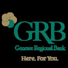 GRB-logos.png