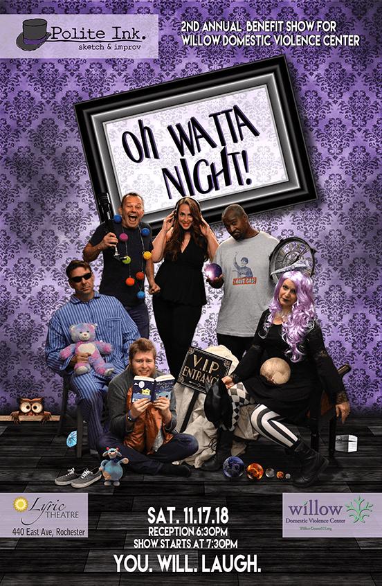 2018 Oh Watta Night Poster web-description.png