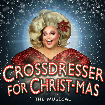 Lyric-webpage-event-thmbn-crossdresser-for-christ-mas-500X500.png