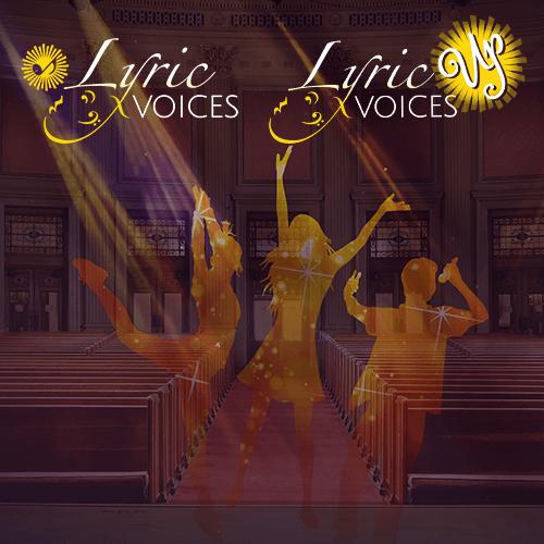 Lyric-webpage-event-thmbn-voices-gen-500X500.png