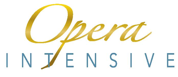 Lyric-Opera-Intensive-redo-01.png