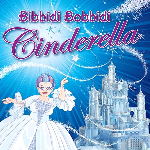 Lyric-event-thmbn-2019-2020-Bibbidi-Bobbidi-Cinderella.png