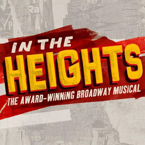 Lyric-event-thmbn-2019-2020-in-the-heights.png