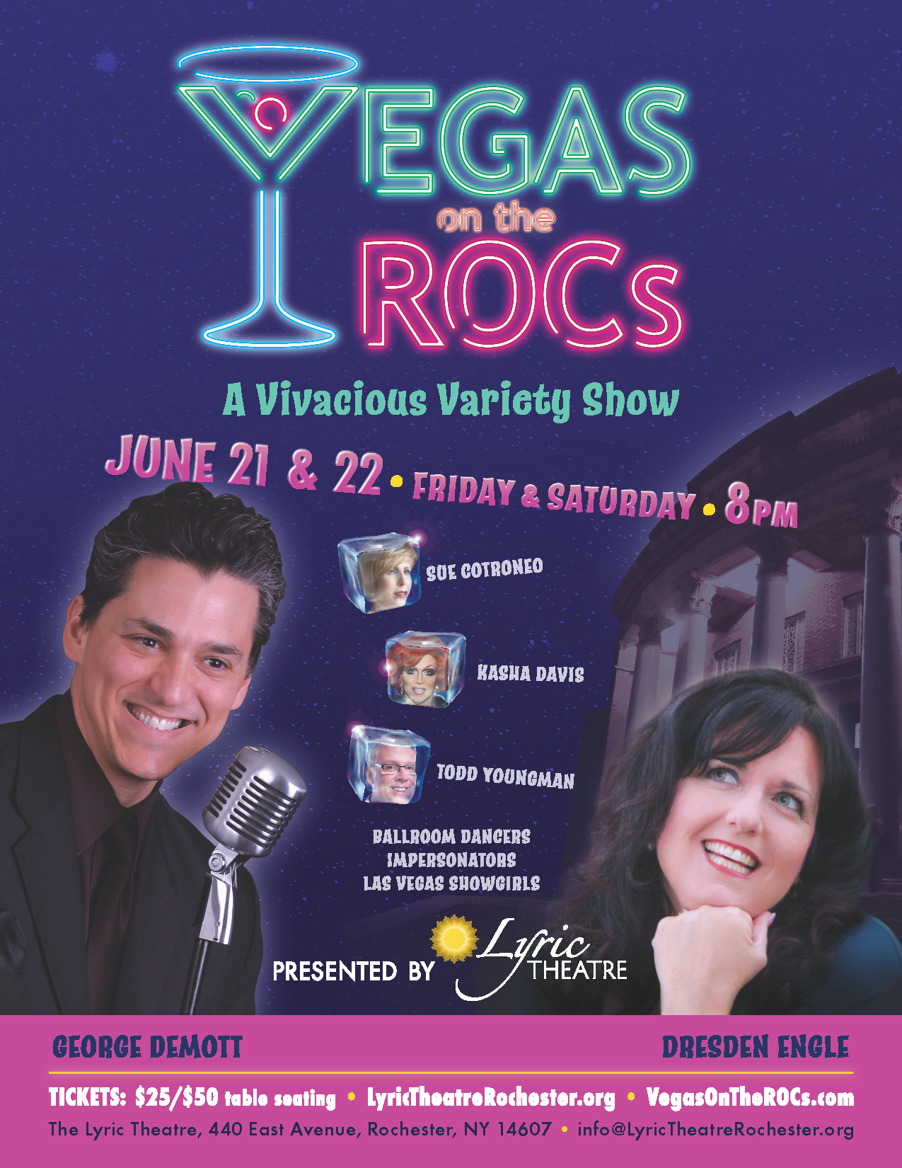 Vegas on the rocs flyer-8_5X11.png