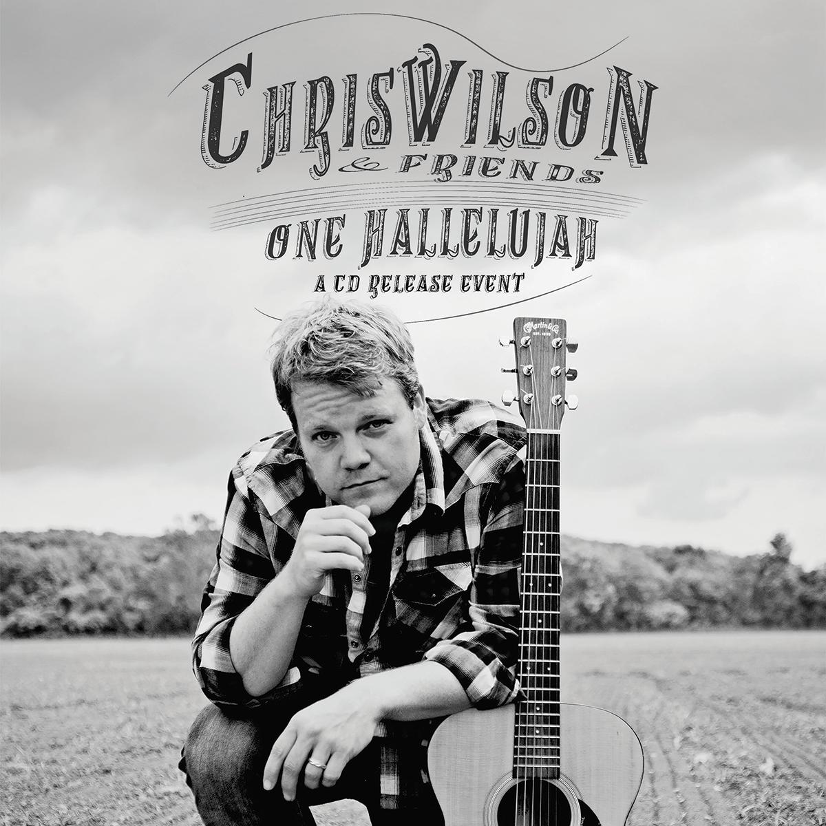 chris wilson event poster lyric website.png