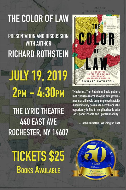 Color-of-Law-presentation-poster.jpg