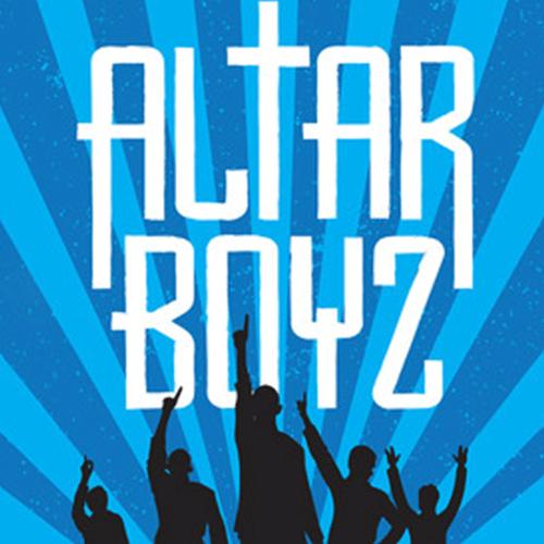 Lyric-Fringe-2019-_0021_Altar-Boyz.png
